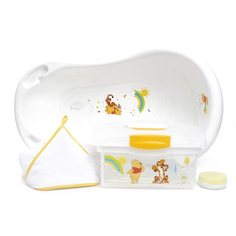 winnie the pooh bathroom winnie the pooh bathroom accessories kahtany