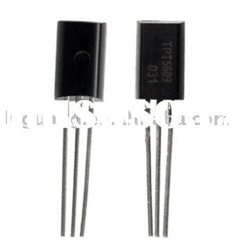 transistor bjt bc557 nec transistor nec transistor manufacturers in lulusoso page 1