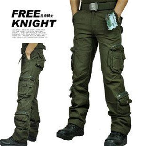 Celana Outdoor Army 17 best images about celana on trekking trousers and