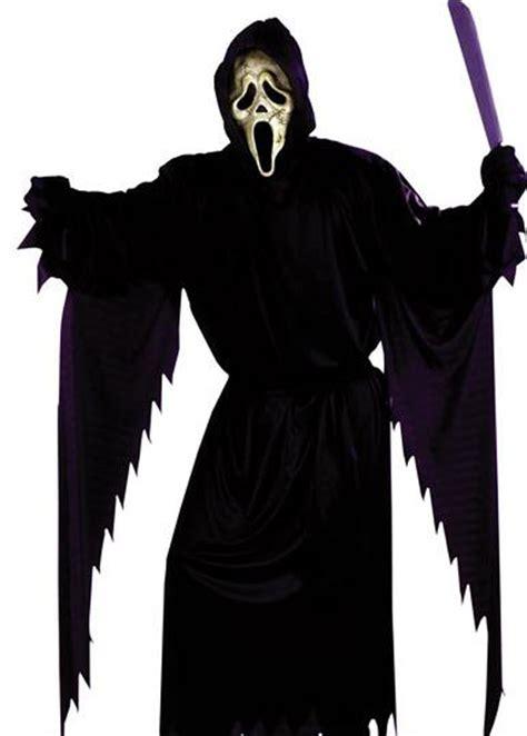 halloween scream themes adult zombie scream halloween costume ebay