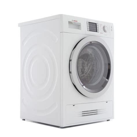 bosch washer dryer buy bosch serie 6 wvh28422gb washer dryer wvh28422gb white marks electrical