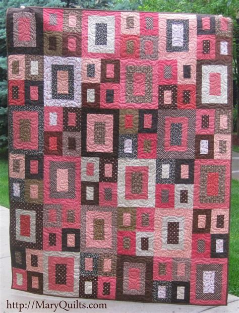 quilt pattern rectangles 441 best images about a quilt square in a square on