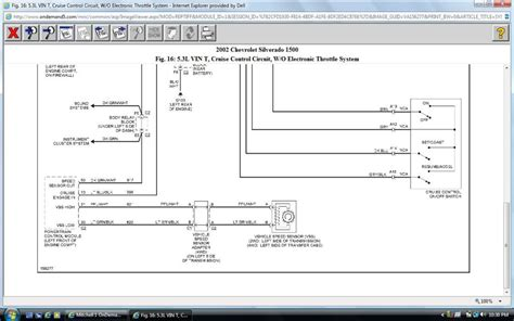 1994 gmc 3500 vss wiring diagrams wiring diagrams