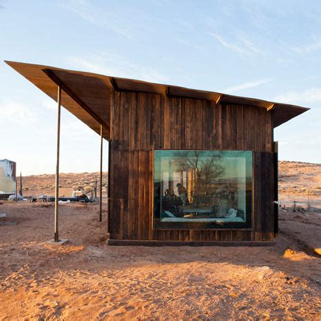 small house inspiration tiny house inspiration a small modern dwelling on the