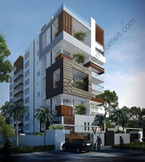 double bedroom flats for sale in chennai apartments in ecr chennai multi storey flats for sale in