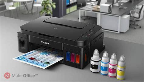 Tinta Printer Yg Murah daftar harga printer canon murah berkualitas semua seri