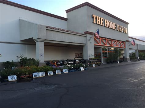 the home depot in las vegas nv 89123 chamberofcommerce