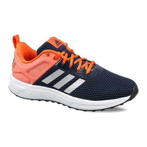 adidas sports shoes size 8 and 9 rs 2500 pair singh international id 18418441573