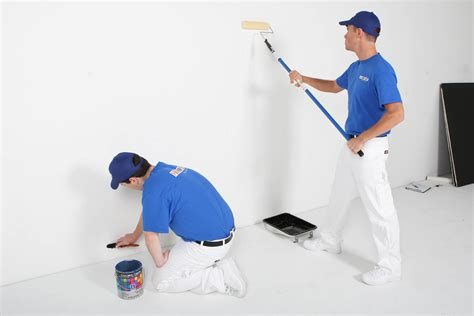 painting contractors 9 reasons to put down that brush and hire painting