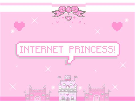tumblr themes cute asian cute kawaii pink girly anime sanrio tumblr sparkles