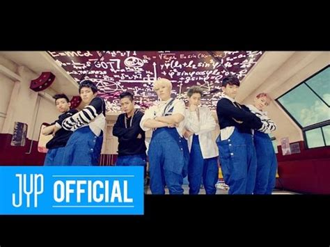 download mp3 you are got7 download mv got7 stop stop it mp4 mp3 album
