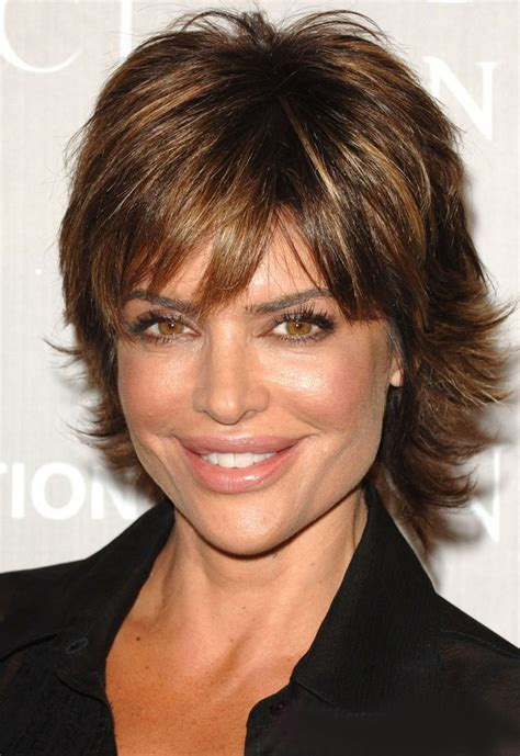 who cuts lisa rinnas hair 25 best ideas about lisa rinna wig on pinterest