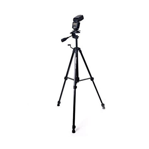 Tripod Fotopro Digi 9300 fotopro digi 9300 tripod in mumbai india buy at