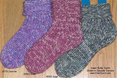 free knitting loom patterns for beginners loom knitting patterns for beginners step by step