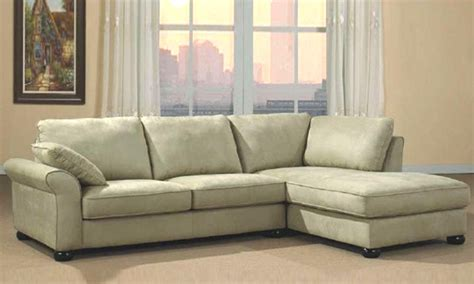 Modern Fabric Corner Sofas Sofas Modern Fabric Design 2013 Living Room L Shaped With Washable Fabric Corner Sofa Youme