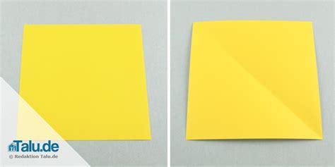 origami schwan origami schwan aus papier falten faltanleitung talu de