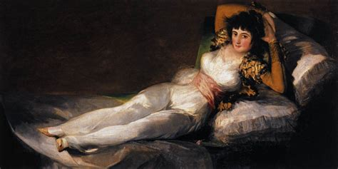 goya his life and design haven life and paintings of francisco goya 1746 1828 make your ideas art