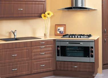 color elegir  la hora de pintar la cocina
