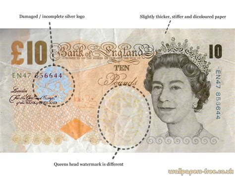 Make Your Own Money Note Online - how to make fake money uk money making ideas online uk earn gift cards free