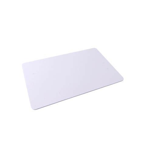 Rfid Card 13 56mhz rfid nfc card 13 56mhz 1kb diyelectronics