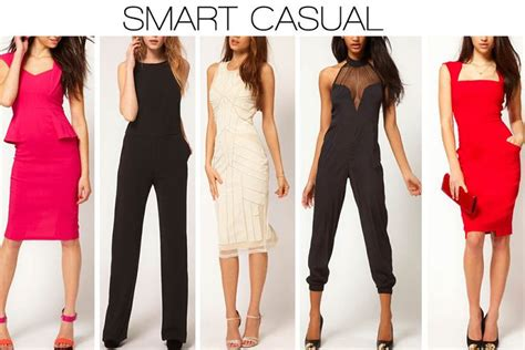 smart casual attire search fashion