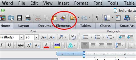 format tab in excel 2010 missing worksheet tabs format tab in excel 2010 missing where is the format