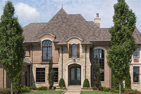 cranbrook custom homes luxury home architect and builder