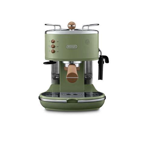 delonghi espresso apparaat ecov311 gr bcc nl