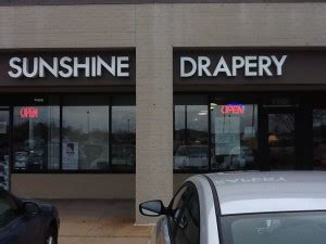 sunshine drapery top bedding stores in st louis 171 cbs st louis