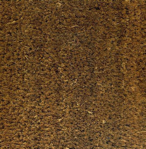 fibra uno tappeti tappeti cocco tappeto di lavaggio in fibra di cocco da