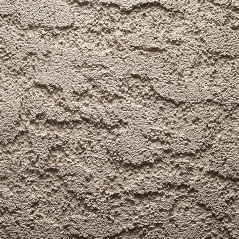 lahabra stucco cement finish 16 20 texture finish lahabra colors and textures