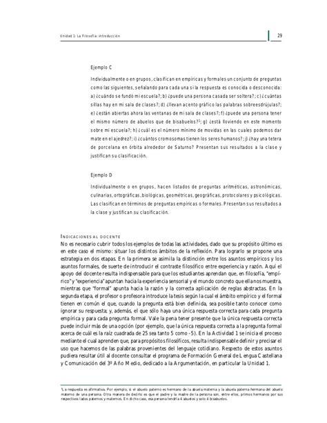 preguntas filosoficas de la pelicula matrix libro de filosofia 4 186