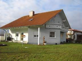 Zweifamilienhaus Zu Kaufen by Immobilien Kleinanzeigen In Plattling Seite 1