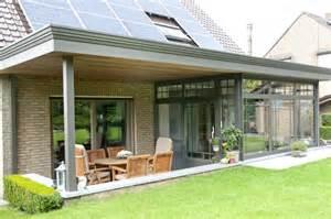 cerramientos para terrazas llenas de luz guia de jardin