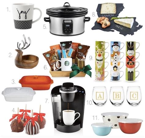 bed bath and beyond christmas the one stop holiday shop my style diaries