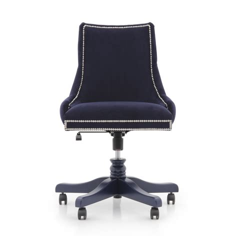 seven sedie reproductions sedia in legno stile moderno custom007 sevensedie