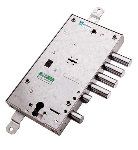 serrature per porte serrature per porte blindate mottura serrature di sicurezza