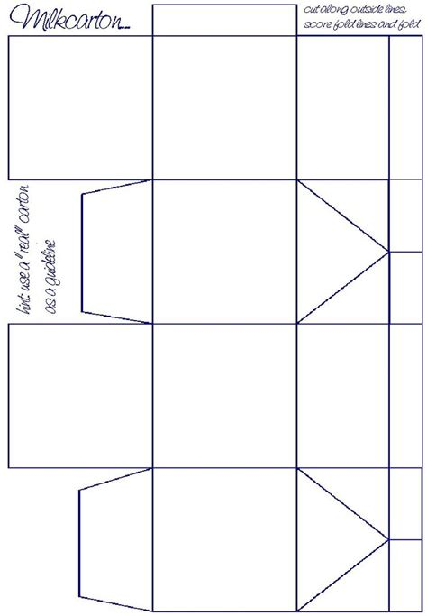 templates for folded boxes 416 best templates boxes and bags images on pinterest