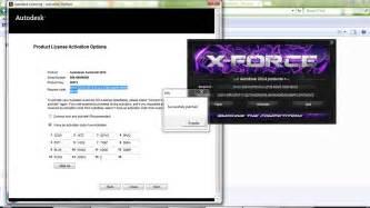 Autocad 2014 english 32 64 bits crack keygen autodesk autocad