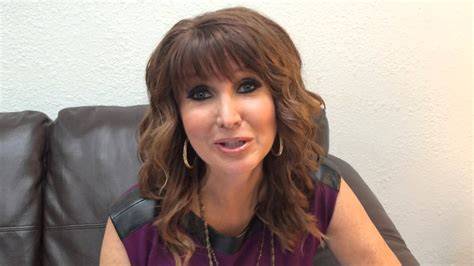 dixie carter impact365 dixie carter comments on sports illustrated