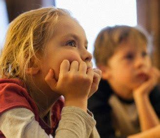 film anak rekomendasi mendidik film ini wajib ditonton anak sebelum usia 9 5