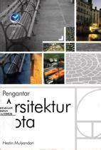 Rumah Menawan 5 Agung Kristiawan katalog buku arsitektur referensi arsitektur