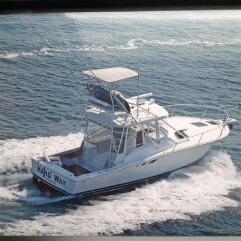 boat trader luhrs 32 1994 luhrs 32 open 32 foot 1994 luhrs boat in groton ct