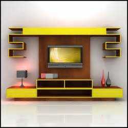 Showcase Designs by Modern Wall Showcase Designs For Living Room Indian Style