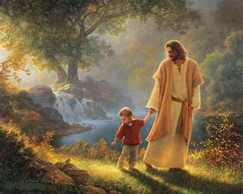 imagenes de jesus para descargar fotos de jesus y dios para compartirim 225 genes para descargar