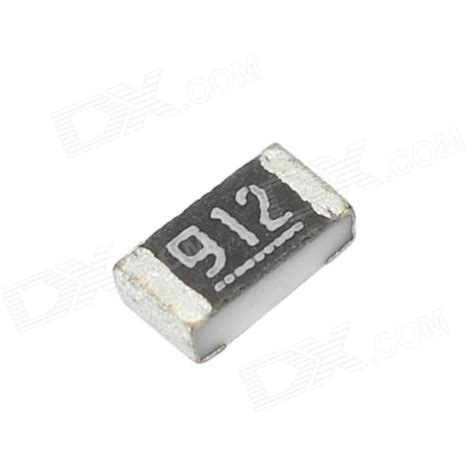 chip resistor types 0603 common 36 types of smd chip resistor white 720 pcs free shipping dealextreme