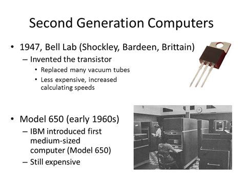 integrated circuits rapidly replaced transistors integrated circuits rapidly replaced transistors for all of the following reason s except 28