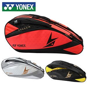Raket Lining Ld 55 dan badminton shoes tshirts shorts bag racket fans hat