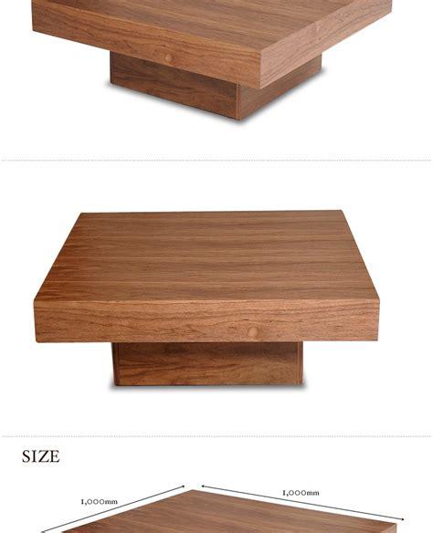 Zen Table Ls by