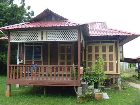 gambar wallpaper rumah cantik gambar rumah yang indah wallpaper typo